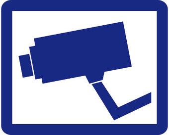 Full_colour_stickers_Beveiliging_340_340_q_blauw--camera